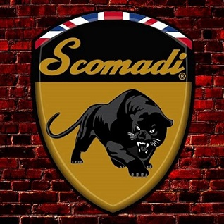 Scomadi and Royal Alloy Collective Statement